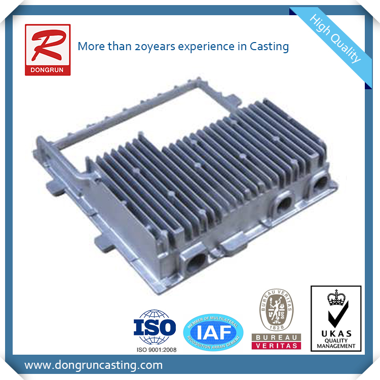 Die Casting Led Heat Sinks.jpg